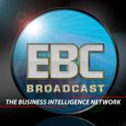ebcbroadcast's avatar