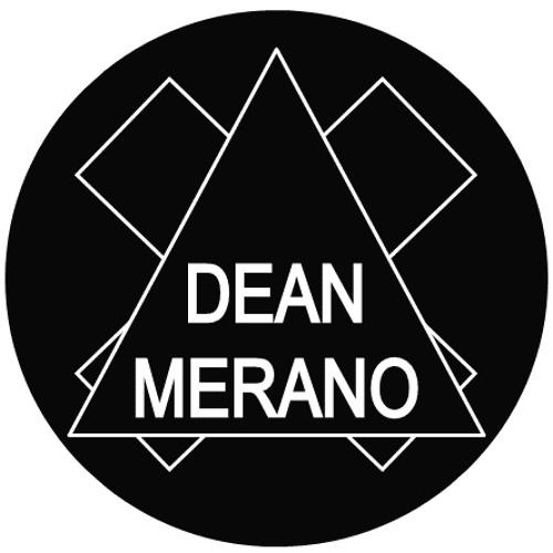 Dean Merano's avatar