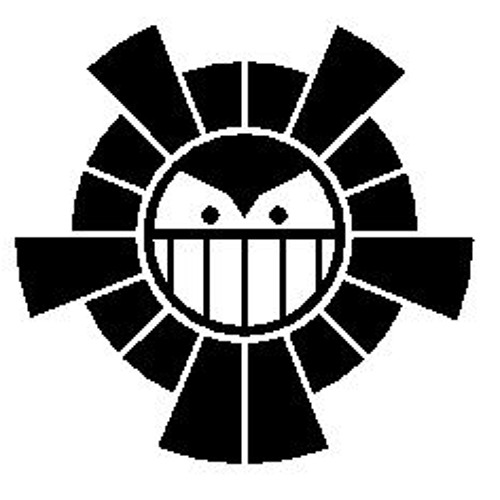 Angry_Man's avatar