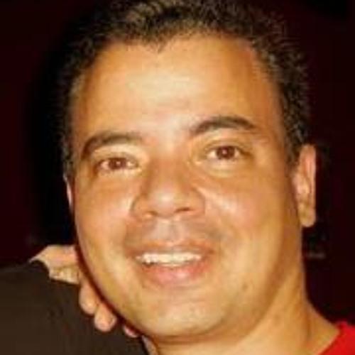 Gustavo Veras's avatar