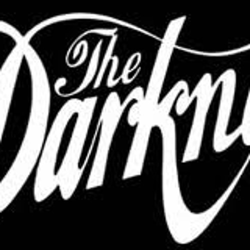 The Darkness (band)'s avatar