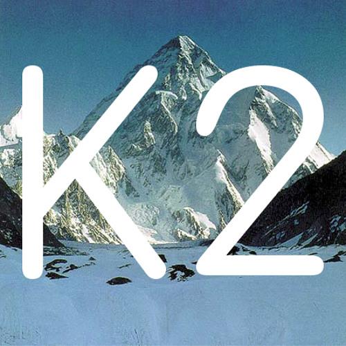 (K2)'s avatar