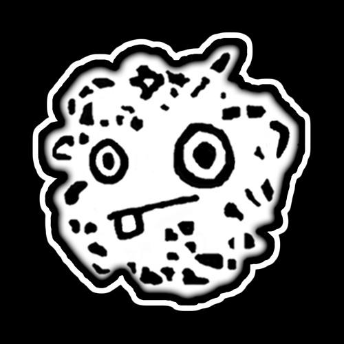 Scribbleface's avatar