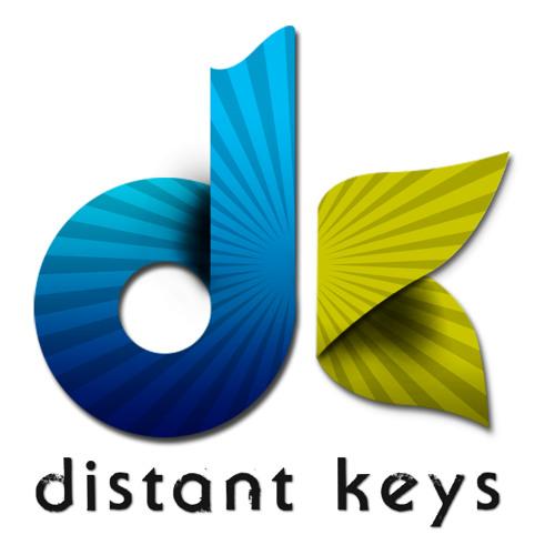 Distantkeys's avatar