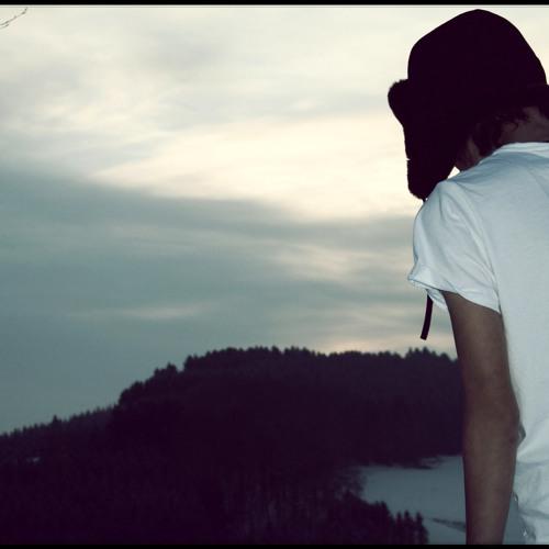 Filip.M's avatar