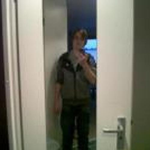 Max Barelds's avatar