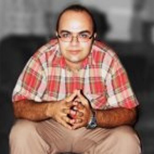 Sinaaax's avatar