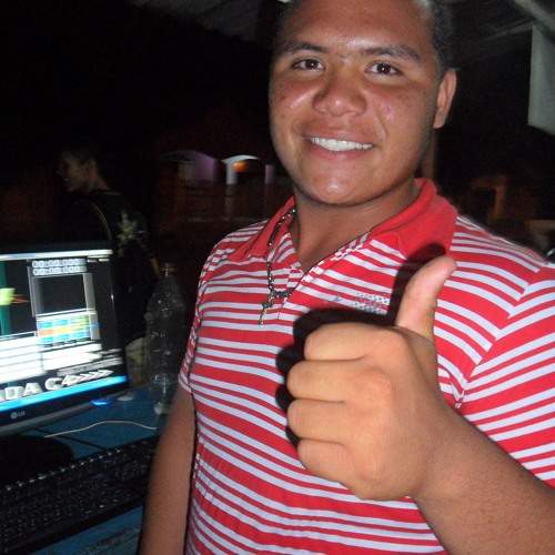 Marcus Paulo Locutor's avatar
