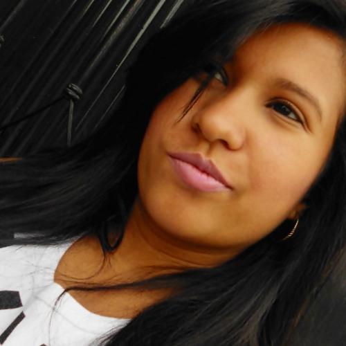 Fernanda Rios Mesquita's avatar