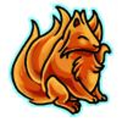 Flaming_Fox911's avatar