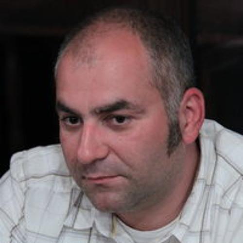 Bucur Remus Mitica's avatar