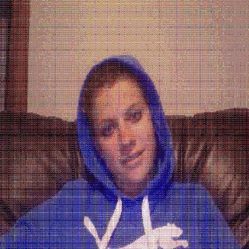 rugbygirl_09's avatar