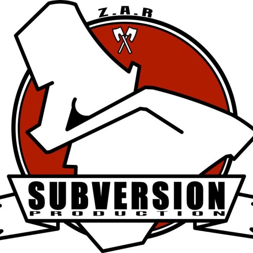Subversion ZAR's avatar