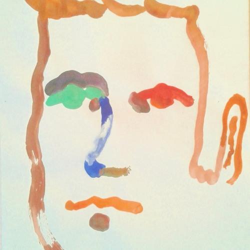 Hugh_Chapman's avatar