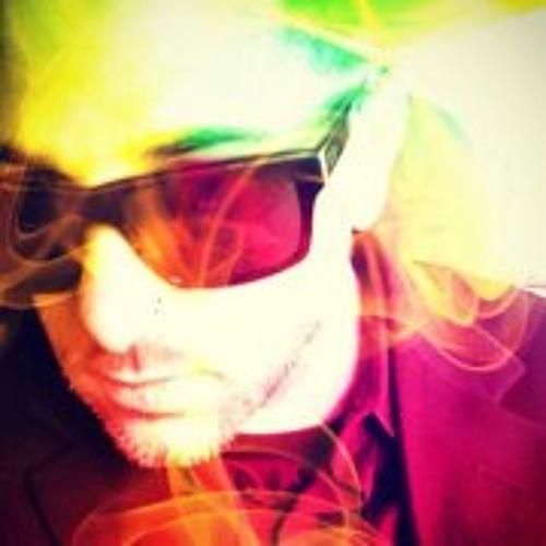 JaredMilgrim's avatar