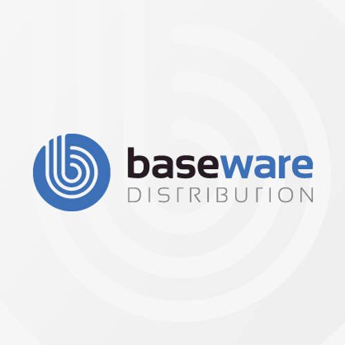 Baseware Distribution's avatar