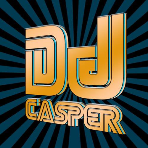 DeeJayCasperr's avatar