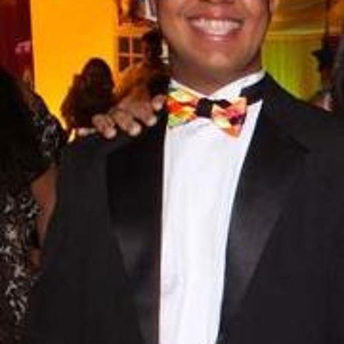 Jonatan Queiroz 1's avatar