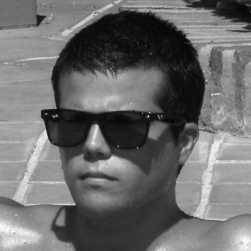 RBP12's avatar