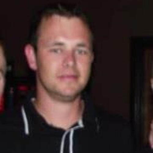 Mark Summerside's avatar