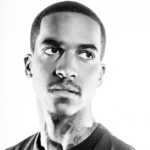 Lil Reese's avatar