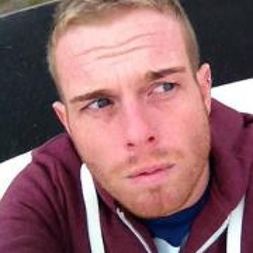Gareth Dawson 1's avatar