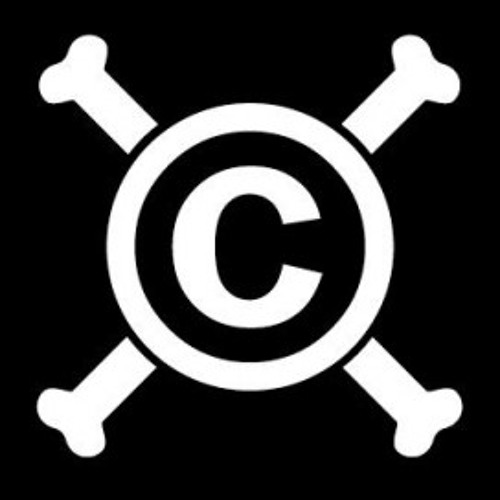 DownAddict's avatar