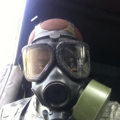 dapperdan__'s avatar