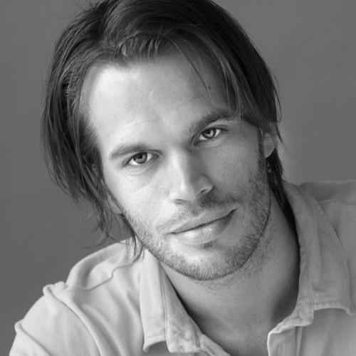 Tobias_Brandel's avatar
