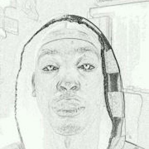 Nuk Jay Ones's avatar
