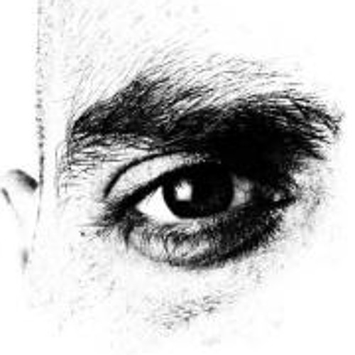 Kavera Batera's avatar