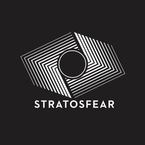 Stratosfear Recordings's avatar