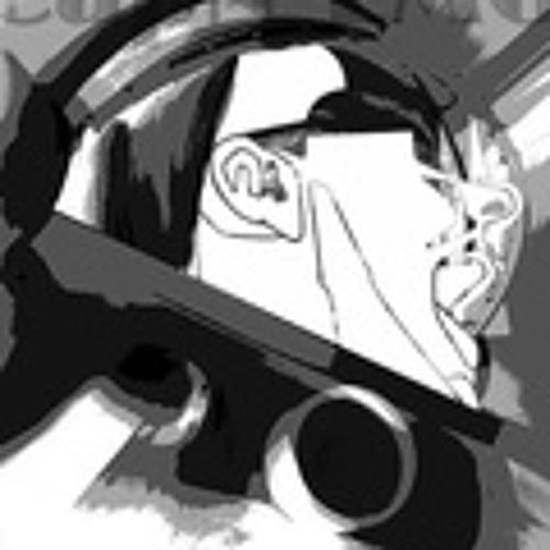 cloud machine's avatar