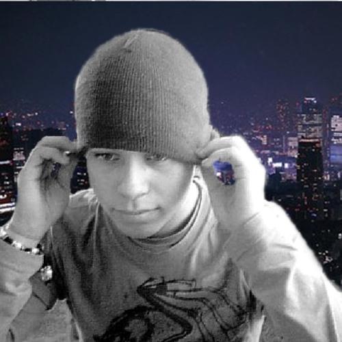 julian5177's avatar