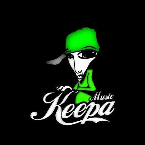 Keepa2012's avatar