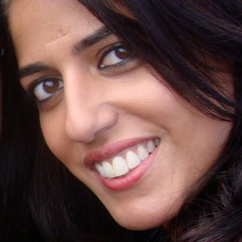 mchenny's avatar