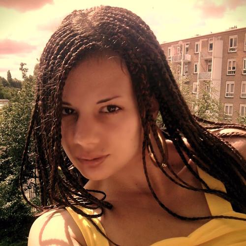 Renáta Török's avatar