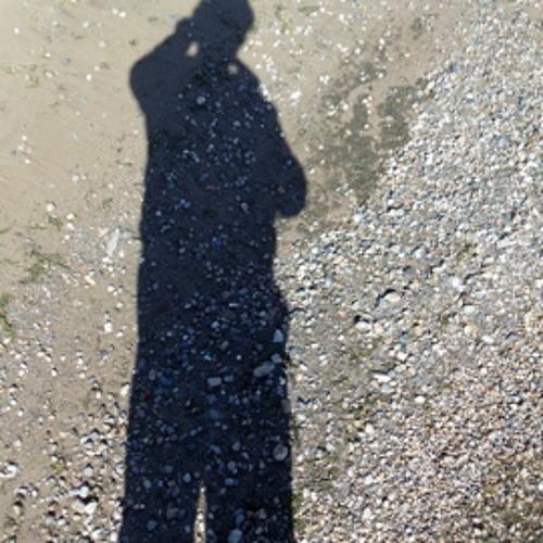 [A R P]'s avatar