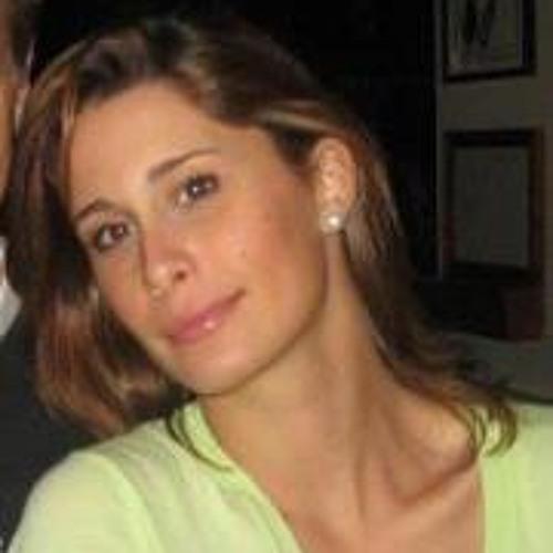 Aviva Roumani's avatar