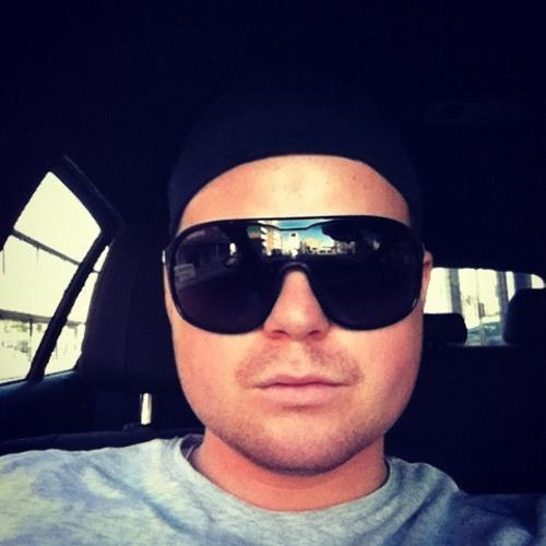 MatSoot's avatar