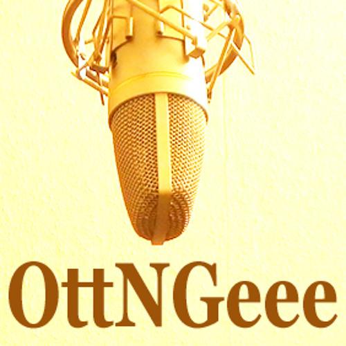 OttNGeee's avatar