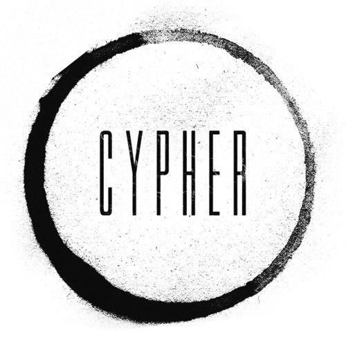 Cypher Records's avatar
