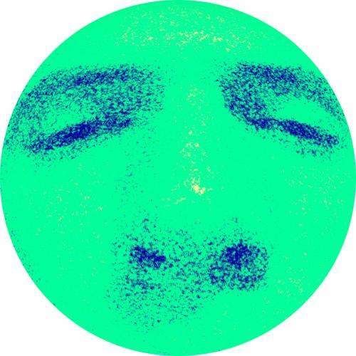 diviner's avatar