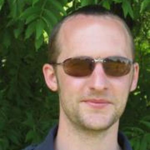 David Free's avatar