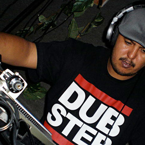 DJ Lozer's avatar