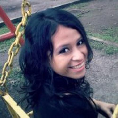 Brenda Lemus 2's avatar