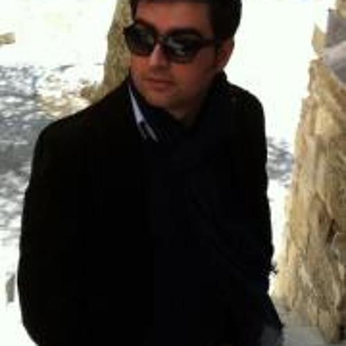 Damien Drvt's avatar
