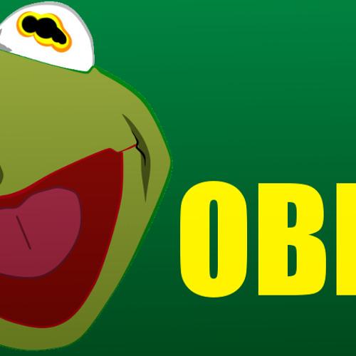 DJ_OBEY-KERMIT's avatar