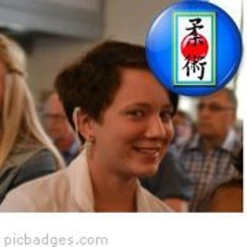 Ruth Smith 5's avatar