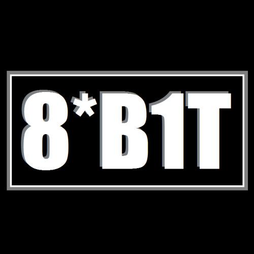8*B1T's avatar